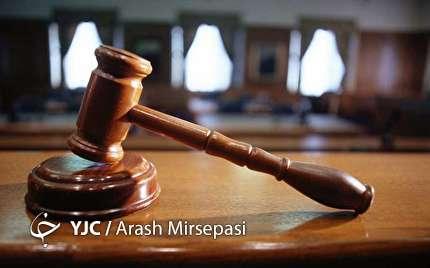 اعلام آرای کمیته انضباطی/ رسول خطیبی محروم شد