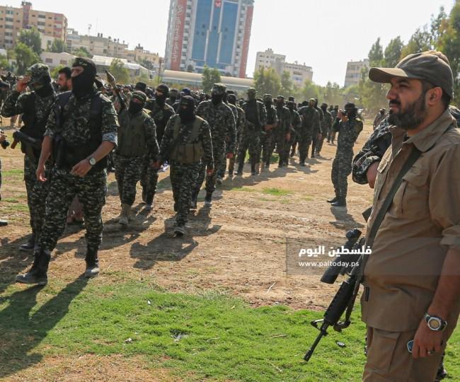 علت ترور شدن فرمانده سرایاالقدس به دست رژیم صهیونیستی چه بود
