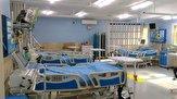 باشگاه خبرنگاران - افزودن ۴۳ هزار تخت به بیمارستان های کشور