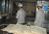 باشگاه خبرنگاران -لزوم نصب نرخ نامه جدید نانواییهای مهاباد در دید عموم
