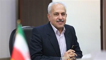 آفت خلا اطلاعاتی در گسترش تجارت ایران و سوریه