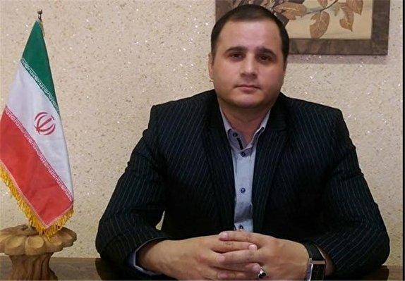باشگاه خبرنگاران -کسب نشان ملی مرغوبیت برای ۸ اثر صنایع دستی وهنرهای سنتی گیلان