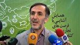 باشگاه خبرنگاران - چشم انداز ۲ میلیارد دلاری در تجارت با سوریه