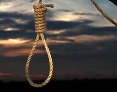 مرد اعدامی چند ثانیه بعد از اجرای حکم بخشیده شد