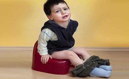 راهکارهای تغذیهای و ورزشی برای رفع یبوست کودکان / مناسبترین ورزشها برای رهایی از یبوست