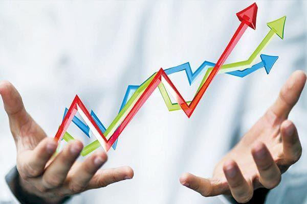 چالشها و موانع نظام سرمایه گذاری کشور چیست؟/منابع نفتی؛ تهدید یا فرصت؟