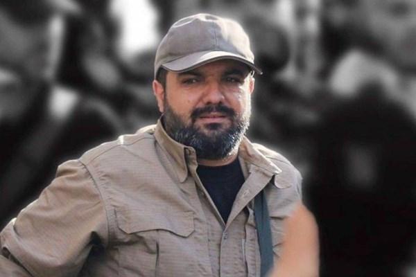 فرمانده ارشد جهاد اسلامی فلسطین در غزه چرا ترور شد؟