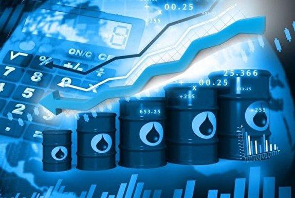 باشگاه خبرنگاران - چالشها و موانع نظام سرمایه گذاری کشور چیست؟/منابع نفتی؛ تهدید یا فرصت؟
