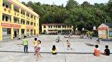 باشگاه خبرنگاران -مصدومیت بیش از ۵۰ نفر در حمله به مهدکودکی در چین