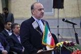 باشگاه خبرنگاران - تکمیل ۸۰ درصد از ۱۵۲ طرح ورزشی کرمان تا پایان دولت