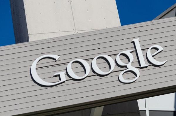 مشکلات گسترده رانندگان با دستیار هوشمند گوگل