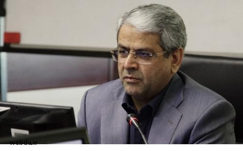 باشگاه خبرنگاران -سلامت اداری و مبارزه با فساد، اولویت وزارت بهداشت