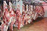 باشگاه خبرنگاران -کاهش ۶ درصدی قیمت گوشت گوسفندی