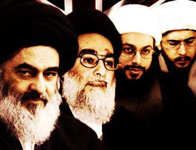 اقدامات تفرقه افکنانه شیعه انگلیسی در هفته وحدت + فیلم