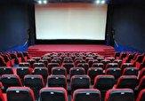 باشگاه خبرنگاران -برنامه امروز ۲۱ آبان ۱۳۹۸ سینماها در سمنان