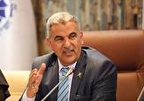 باشگاه خبرنگاران -همکاری در حوزه گردشگری بین ایران و عمان افزایش مییابد
