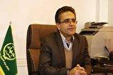 باشگاه خبرنگاران -رشد ۱۱ برابری قیمت گوجه فرنگی از سنندج تا تهران