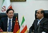 باشگاه خبرنگاران -از ایران در برجام و روابط اقتصادی حمایت میکنیم