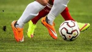 باشگاه خبرنگاران -پیروزی شهرداری بندرماهشهر در لیگ ۲ فوتبال کشور