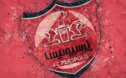 مهاجم تیم فوتبال پرسپولیس بی سروصدا جدا میشود
