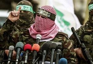 گردانهای مقاومت فلسطین: آمادهایم پاسخ دردناکی به جنایتهای صهیونیستها بدهیم