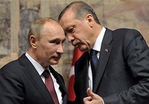 باشگاه خبرنگاران -احتمال دیدار پوتین و اردوغان در مراسم بهرهبرداری از خط لوله گاز طبیعی تورک استریم
