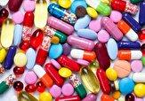 باشگاه خبرنگاران -کشف داروهای غیرمجاز در طرح کنترل محورهای مواصلاتی مازندران