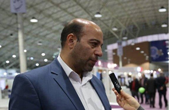 باشگاه خبرنگاران -اعتبار اجاره مسکن زلزله زدگان آذربایجان شرقی فراهم شد
