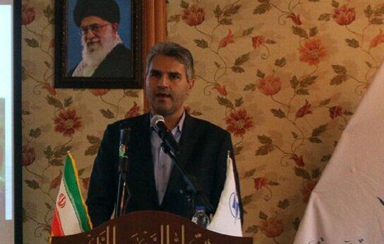 افزایش پروازهای فرودگاه شهید مدنی در مسیر تبریز – کیش
