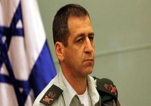رئیس ستاد مشترک ارتش رژیم صهیونیستی: ممکن است به مرحله ترورها منتقل شویم