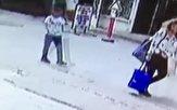 باشگاه خبرنگاران -ثبت ۳۹۷ فقره جرم برای سارق ۹ ساله در ترکیه!
