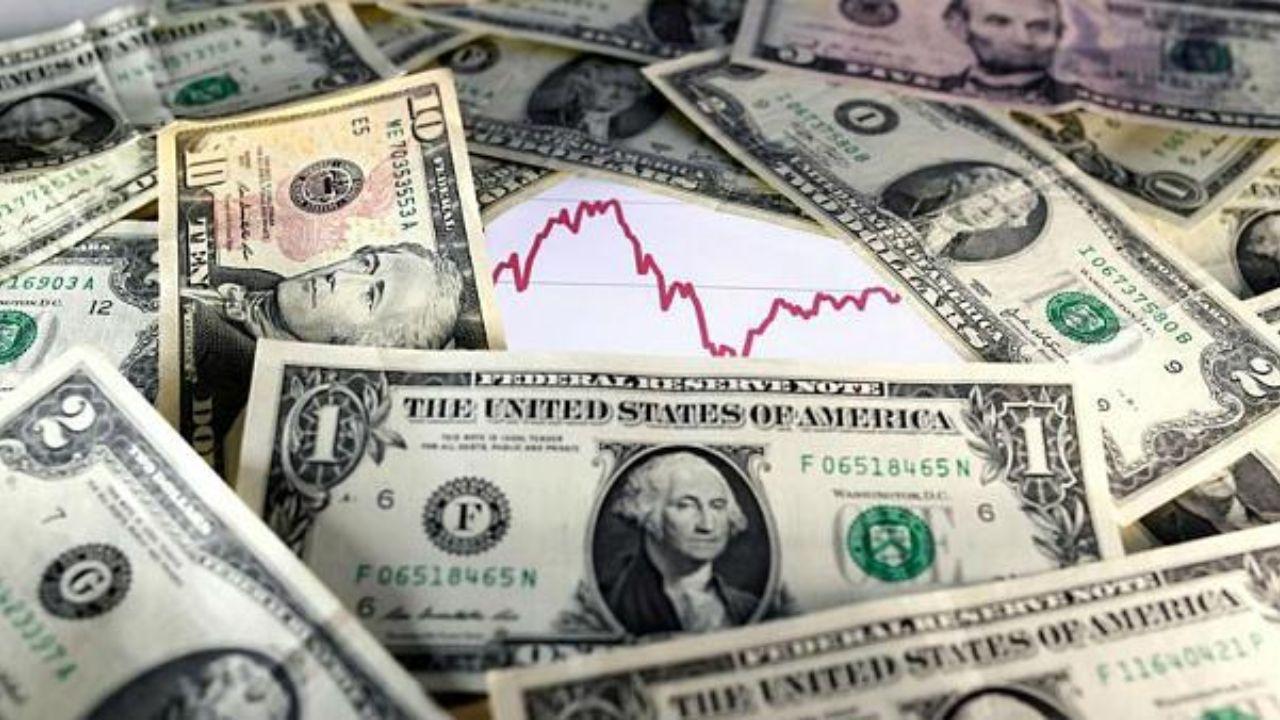 ناشنیدههایی از آثار تغییرات نرخ ارز/ سردرگم شدن تجار در سیل تغییرات آییننامهها و بخشنامهها