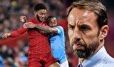 باشگاه خبرنگاران -رحیم درگیر شد تیم ملی را از دست داد