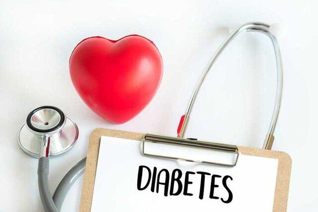 هر ۲۰ ثانیه یک پا به علت دیابت قطع میشود//گلی