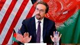 باشگاه خبرنگاران -آمریکا از آزادی سه عضو ارشد گروه طالبان توسط دولت افغانستان استقبال کرد