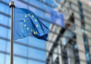 اتحادیه اروپا خواستار پایان فوری تنشها در مرزهای غزه شد