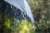 باشگاه خبرنگاران -آغاز بارش باران از اواخر وقت روز پنجشنبه در آسمان استان ایلام