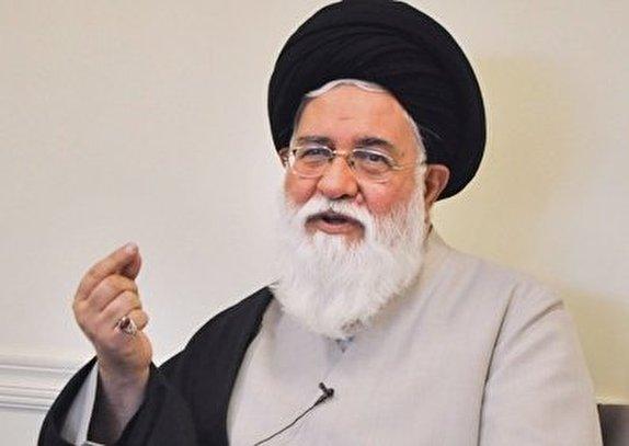 باشگاه خبرنگاران - باید تکلیف سرمایههای وارده شده از زائر خارجی به استان مشخص شود