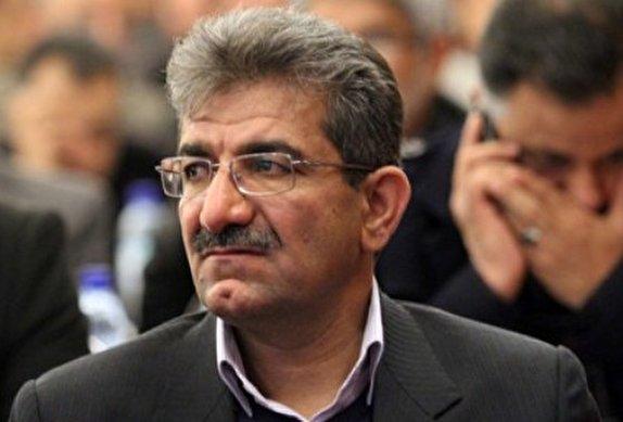 باشگاه خبرنگاران -صدور ۲۱۷ موافقت اصولی برای پروژههای گردشگری فارس
