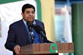 باشگاه خبرنگاران -سرمایهگذاری ۱۵۰۰ میلیارد تومان ستاد اجرایی فرمان امام در سیستان و بلوچستان
