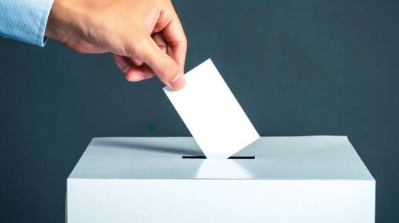 احتمال ائتلاف ۲ نامزد در انتخابات والیبال