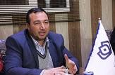 باشگاه خبرنگاران -اجرا ۹۰ درصدی پروژه فاضلاب در بافران
