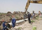 باشگاه خبرنگاران -اتمام پایدارسازی آبرسانی به روستاهای سیلزده لرستان