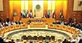 سازمان همکاری اسلامی تجاوز رژیم صهیونیستی به غزه را محکوم کرد