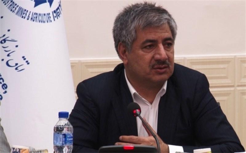 دارنده نخستین نشان تمام کیفیت استاندارد ملی ایران