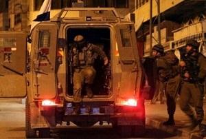اعلام حالت فوقالعاده ۴۸ ساعته در فلسطین اشغالی