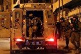 باشگاه خبرنگاران -اعلام حالت فوقالعاده ۴۸ ساعته در فلسطین اشغالی