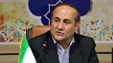 باشگاه خبرنگاران -انتقال زندان ایلام به خارج از شهر