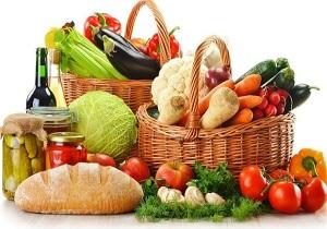 این خوراکیها را با معده خالی نخورید/ مواد غذایی که نباید با معده خالی بخوریم