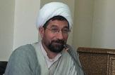 باشگاه خبرنگاران -استان اصفهان پیشرو در پرداخت زکات در کشور